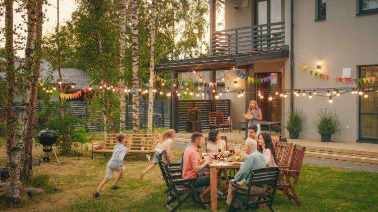 Assurance habitation pour une résidence secondaire