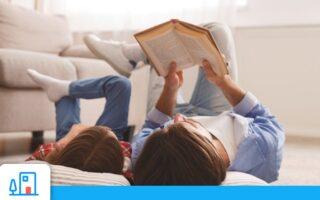 Responsabilité civile d'une assurance habitation: qu'en est-il pour les parents et leurs enfants?