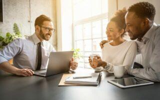 Tout savoir sur la franchise d'assurance habitation