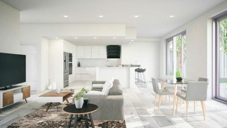 Quelle assurance habitation pour un logement vacant?