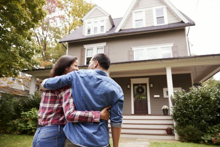 Comment assurer un bien immobilier en indivision?
