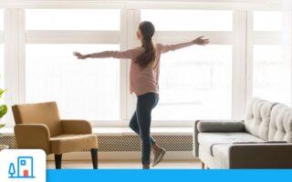 Assurance habitation: obtenir une indemnisation après un sinistre