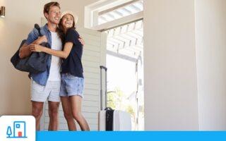 Quelles formalités pour louer votre appartement pendant votre absence?