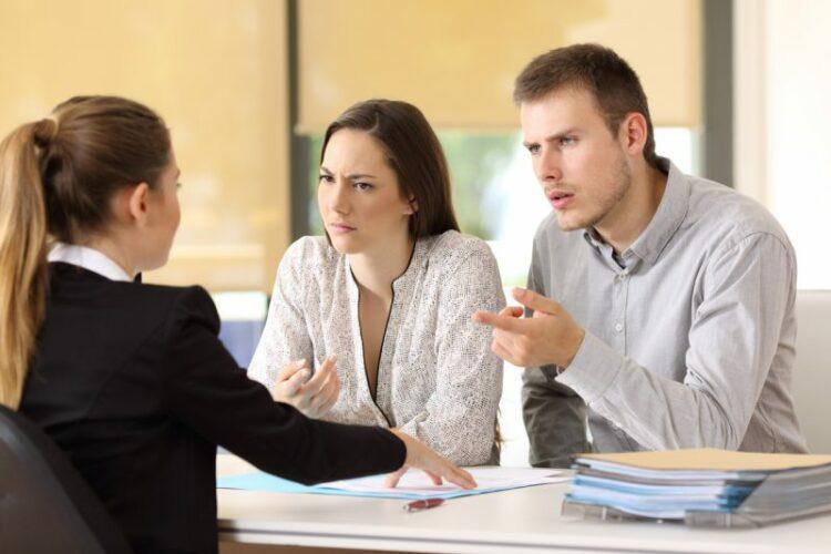 Comment éviter un refus d'indemnisation de son assurance habitation?
