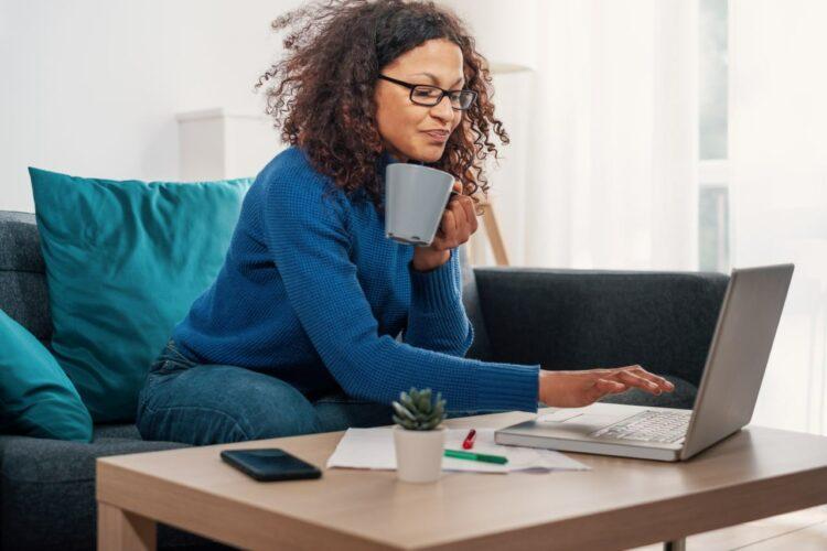 Télétravail et assurance: comment bien se protéger?