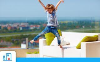 Baisser le coût de votre assurance habitation: nos 5 conseils chez lesfurets!