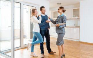Quelle assurance habitation propriétaire non-occupant choisir?