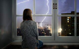 Catastrophe naturelle et assurance: comment bien vous faire indemniser?