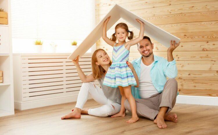 Système de sécurité: faites des économies sur votre assurance habitation