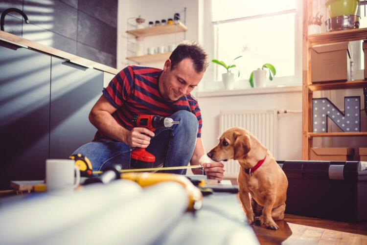 L'assurance pour les objets loués ou empruntés