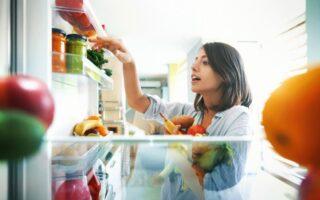 L'assurance de perte des denrées alimentaires: qu'en est-il?