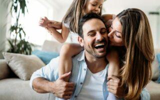 La responsabilité civile entre membres d'une même famille