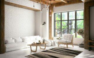 Période d'inhabitation et assurance habitation