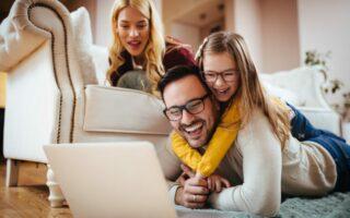 Assurance habitation & nombre de personnes: dois-je déclarer une naissance?
