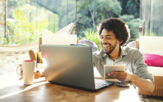 Qu'est-ce que l'attestation télétravail de votre assurance habitation?