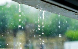 Dégâts des eaux par la toiture: quelle prise en charge par l'assurance?