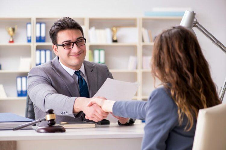 La garantie protection juridique de l'assurance habitation