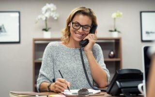 Ouverture d'une ligne téléphonique: comment procéder?