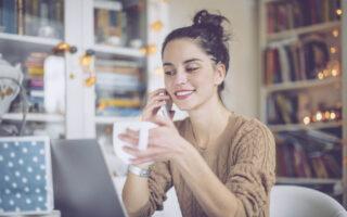 Internet lent: comment booster votre connexion Internet?