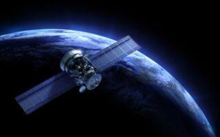 Internet par satellite, tout savoir sur cette technologie
