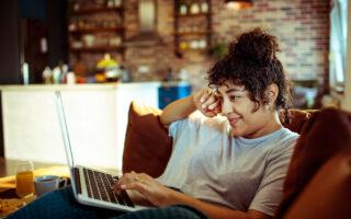 TV par Internet: comment la regarder sur votre ordinateur?