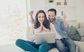 ADSL & Fibre: quelles sont les offres promos Box Internet du moment?