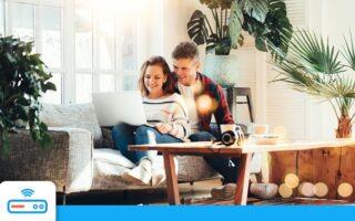 Comment changer d'opérateur Internet et résilier votre abonnement?
