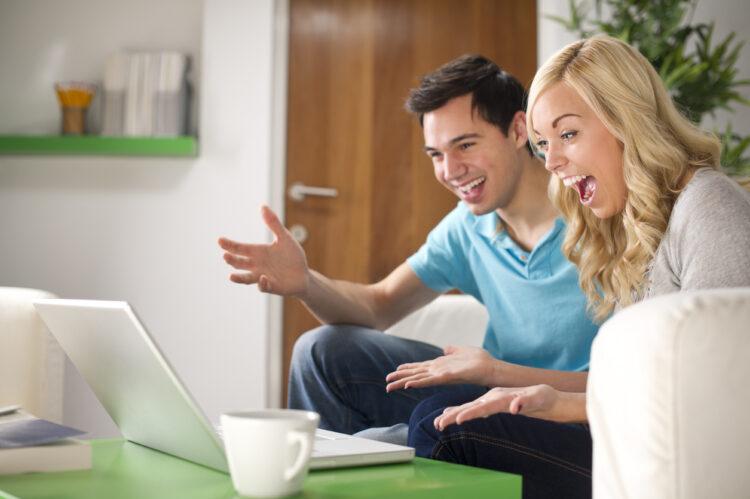 Quelle est la meilleure offre Internet? Quel est le meilleur fournisseur Internet?