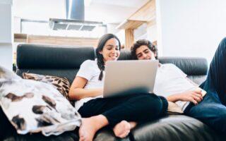 La box Internet 4G: pourquoi et comment en profiter?