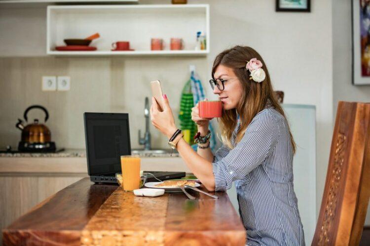 WiFi 6: que vaut exactement la nouvelle norme de réseau sans fil?