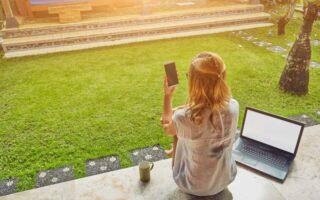 Internet par WiMAX: fonctionnement, usages, éligibilité, offres…