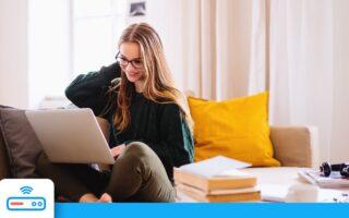 Comparateur de box Internet sans engagement: quelles sont les meilleures offres en 2020?