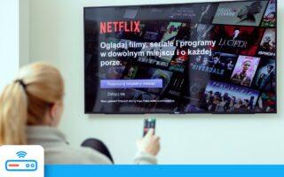 Quelle box avec Netflix choisir?