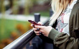 Découvrez quel opérateur mobile offre les meilleures performances