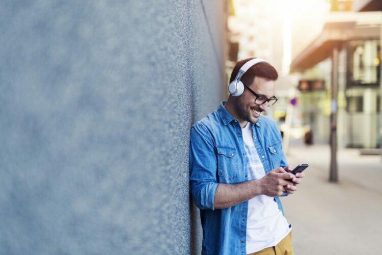 Orange gagne le titre de meilleur réseau Internet sur mobile en 2018