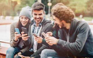 Vente privée Mobile: profitez du forfait Giga Série 50 Go à 7,99€/mois chez Prixtel!