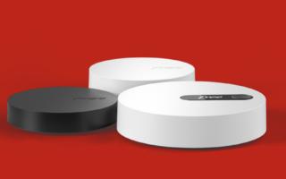 Freebox Pop: la nouvelle mini box de Free vaut-elle le coup?