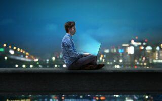 L'UNESCO prône l'Internet à l'échelle mondiale et condamne les restrictions d'accès