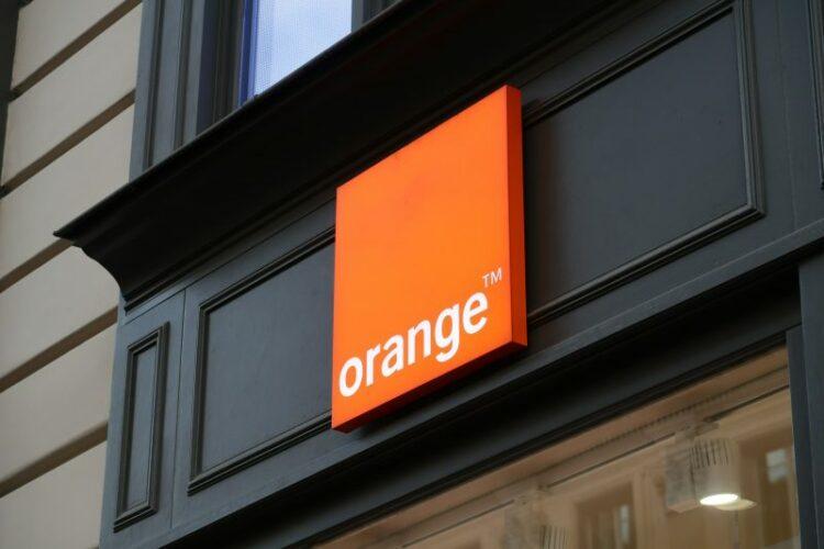 Connexion Internet fixe: Orange est l'opérateur le plus rapide