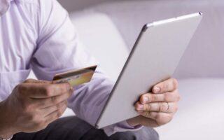 Conditions de rachat d'un crédit à la consommation