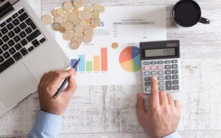 Quels sont les frais de rachat de crédit à la consommation?