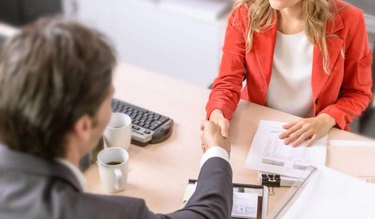 Négocier le taux d'un rachat de crédit