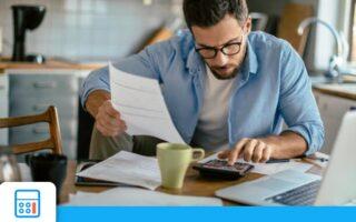 Rachat de crédit pour interdit bancaire: la solution