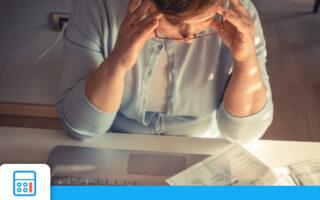 Refus de rachat de crédit, que faire?