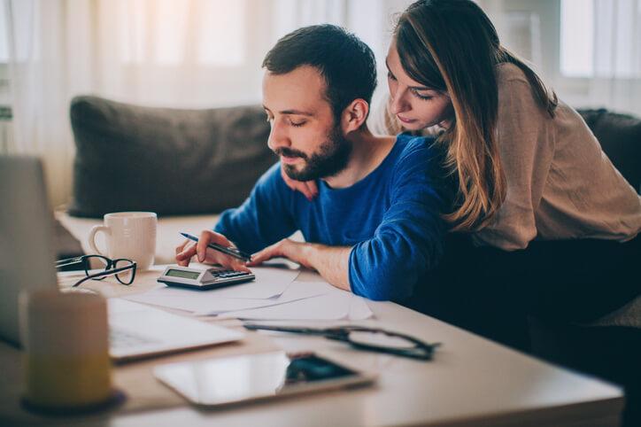 Pourquoi avoir recours au rachat de crédit conso?