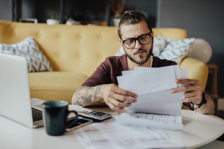 Rachat de crédit immobilier ou renégociation: quel est le plus avantageux?