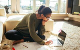 Demande de rachat de crédit: les exemples de lettre à utiliser