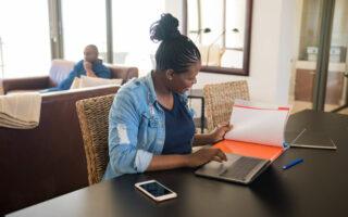 Quels documents fournir pour un rachat de crédits?