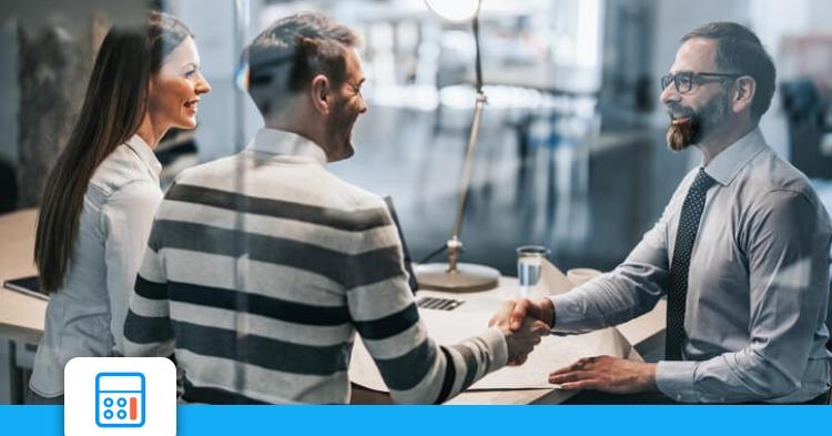 Comment obtenir un rachat de crédit rapide et facilement?
