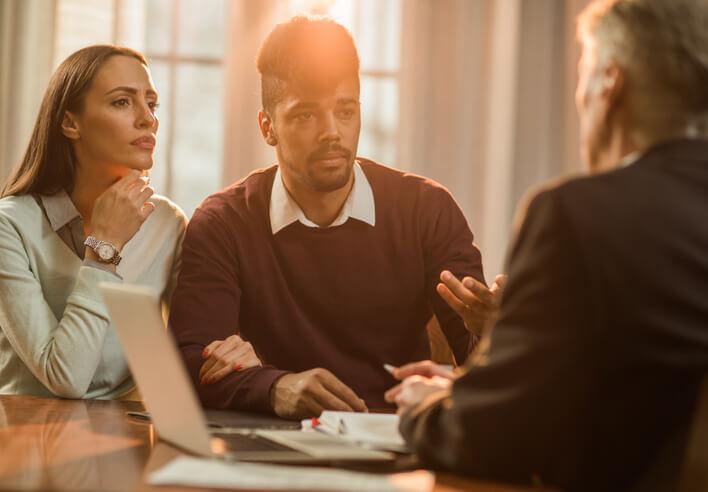 Comment changer de banque et obtenir un rachat de crédit?